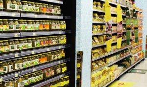 السلّة الغذائية تقع في مرمى التحويلات الإلكترونية