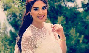 لماذا استدعيت المقدم سوزان الحاج؟