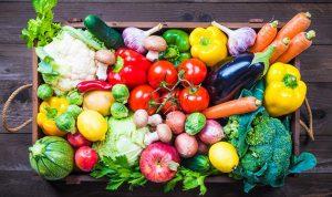 كيف تعلمون أنّ الغذاء النباتي لا يُلائمكم؟