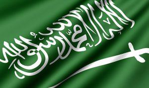 """السعودية تراقب """"آداء حزب الله""""… ومصلحة لبنان على المحك"""