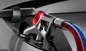 غاز الميثانول… وقود السيارات الجديد