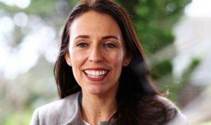 رئيسة وزراء نيوزيلندا علّقت على حادثة مينيابوليس.. ماذا قالت؟