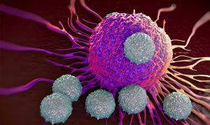 العلاج المناعي يبشّر بثورة حقيقية في مكافحة السرطان