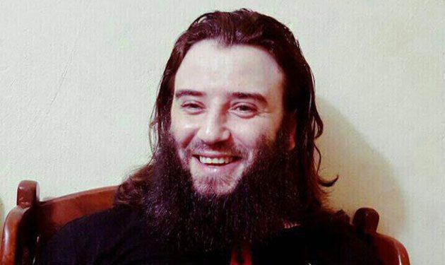"""شادي المولوي يتوعد """"حزب الله"""" في تسجيل صوتي"""