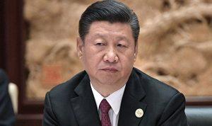 الصين: لن نتخلى عن الخيار العسكري لاستعادة تايوان