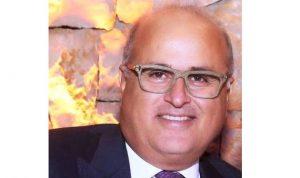 """نائب رئيس اتحاد بلديات جزين ردا على دنش: لسنا بحاجة إلى """"كنيستك"""""""