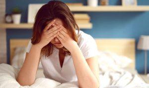 6 عوامل مسؤولة عن تعبكم الدائم
