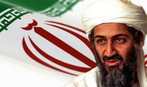 بالأسماء.. تفاصيل تجنيد مخابرات إيران للقاعدة في المنطقة
