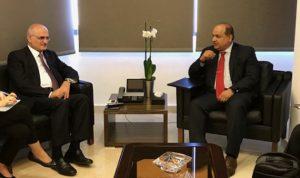 البنك الدولي: مستمرون في دعم لبنان