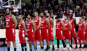 خاص IMLebanon: من المسؤول عن إخفاق منتخب لبنان مجدداً؟