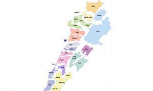 كيف يتأثر لبنان بتطبيق الفدرالية؟ وما هو الحل البديل للإنماء والإستقرار؟