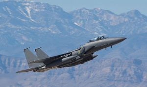 دمشق تحذر أنقرة: سندمّر طائراتكم!