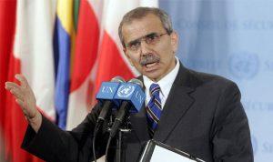 """مفاوضات دولية لتمرير الحكومة.. فهل يكون سلام """"كاظمي"""" لبنان"""