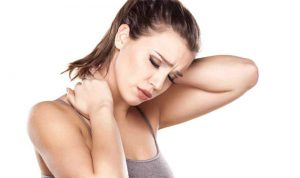 هل تعانون هذه المشكلات بسبب التوتر؟