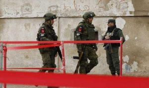"""روسيا """"تتأهب"""" لسحب قواتها من الأراضي السورية"""