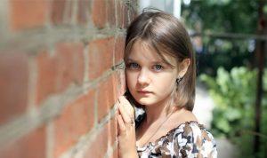 الإكتئاب يصيب الأطفال أيضاً… وهذه أسبابه