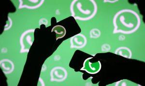 Whatsapp في تغيير ضخم.. أخيراً ستتخلص من الإزعاج
