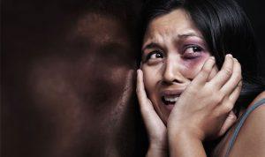 """أرقام """"مرعبة"""" عن تعنيف النساء في العالم"""