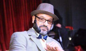 وكيل زياد عيتاني: الإفراج عنه في القريب العاجل