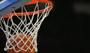 لبنان يتراجع في التصنيف العالمي لكرة السلة!