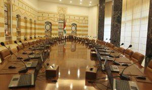 إتصالات دوليَّة تسبق قرار الحريري… ومجلس وزراء مُرجَّح غداً