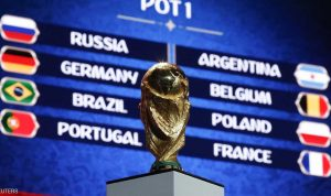 """تعديل """"مونديالي"""" تاريخي قد نشهده في 2022"""