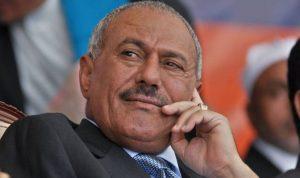 خلافاً لوصيته… الحوثيون دفنوا صالح في مسقط رأسه