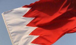 البحرين توقف كل الرحلات من وإلى العراق ولبنان