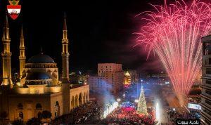عيتاني: لن نستعين في بيروت بمولدات الكهرباء بعد 2018