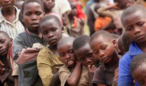 الكونغو تخسر 4 مليارات دولار… والسبب رجل أعمال إسرائيلي!