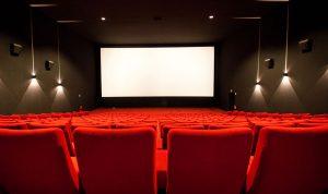 قضية خاشقجي تعلّق إنشاء دور عرض سينمائية في السعودية
