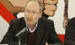 اقتراح قانون لكيروز لتعديل مادتين من قانون العقوبات