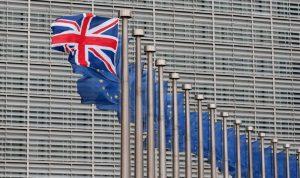 لندن: الطرد المشبوه في البرلمان البريطاني لا يحتوي على مادة سامة