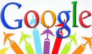 """خدمة جديدة من """"غوغل"""" لعشاق السفر"""