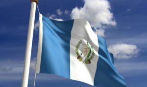 قتلى وجرحى بثوران بركان في غواتيمالا