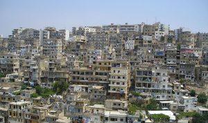 ثلث سكان طرابلس يعيشون تحت خط الفقر