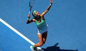 أزارينكا تعود إلى بطولة أستراليا