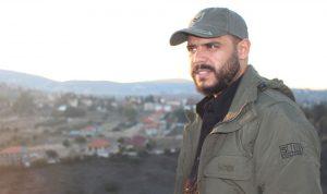 بالفيديو… كلام بمحلو: وين الحكومة من سيلفي الميليشيات عالحدود؟