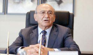 إطلاق سراح الملياردير الفلسطيني صبيح المصري