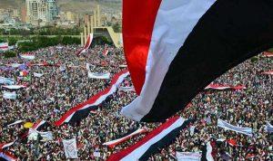 بالفيديو… كلام بمحلو: غول التطورات اليمنية بمرمى التسوية اللبنانية