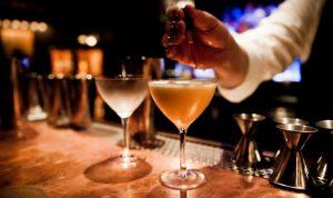 الى الرجال… احذروا الكحول!