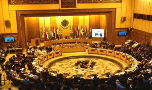 هل تحصل مجابهة لبنانية ــ عربية ضد السعودية في القمة؟