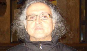 """الكاتب في """"الأخبار"""" يطالب بنزع سلاح الجيش اللبناني!"""