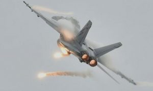 أستراليا تنهي مشاركتها العسكرية في سوريا والعراق