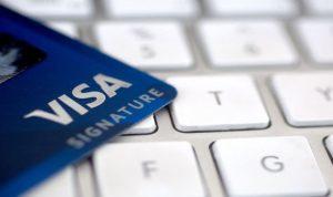 التطبيقات المصرفية عرضة للاختراق والقرصنة!