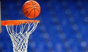 خاص IMLebanon: ماذا حصل في جلسة الإتحاد اللبناني لكرة السلة الإثنين؟