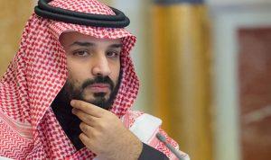 ولي العهد السعودي: بن لادن خطط لإحداث شرخ بين الرياض وواشنطن