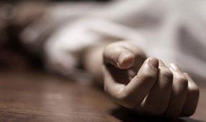 عن سؤال العدالة بين «تهريب» الفاخوري و«إعدام» الحايك