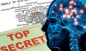 الـ CIA تكشف عن علاج للسرطان أخفته 34 عاما