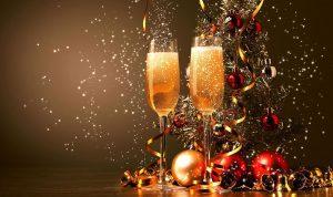الرامي: للسهر ليلة رأس السنة دعما للمطاعم